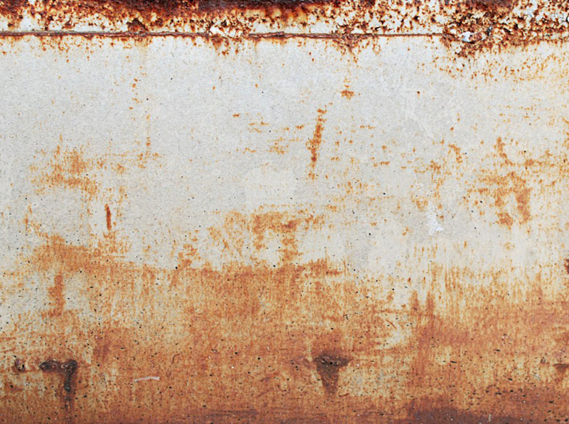 Old-Rusted-Metal-Surface-Texture-A-simple-wall Rustic background images to download for your designs