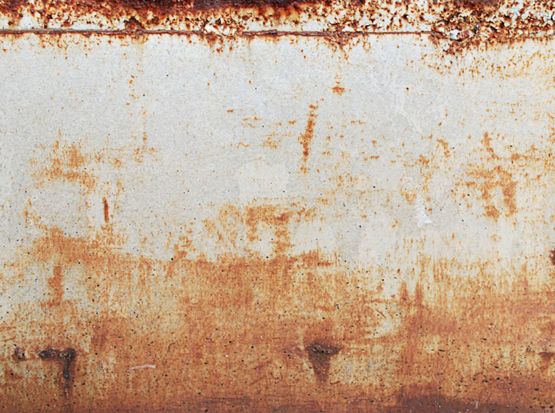 Old-Rusted-Metal-Surface-Texture-The-ships-hull Metal background images and textures for your projects