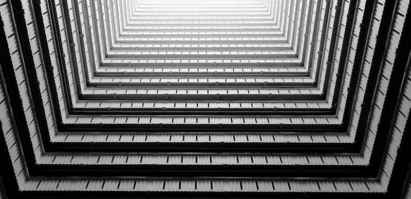 Ping-Shek-Estate-Wallpaper-in-black-and-white-Color Awesome Hong Kong Wallpaper Examples for Your Desktop