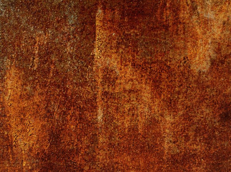 Rust-Texture-For-Photoshop-Full-of-details Rustic background images to download for your designs