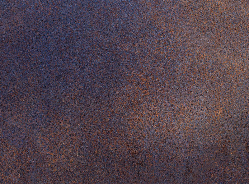 Rusted-Iron-Metal-Surface-High-Res-Generate-perspective Rustic background images to download for your designs
