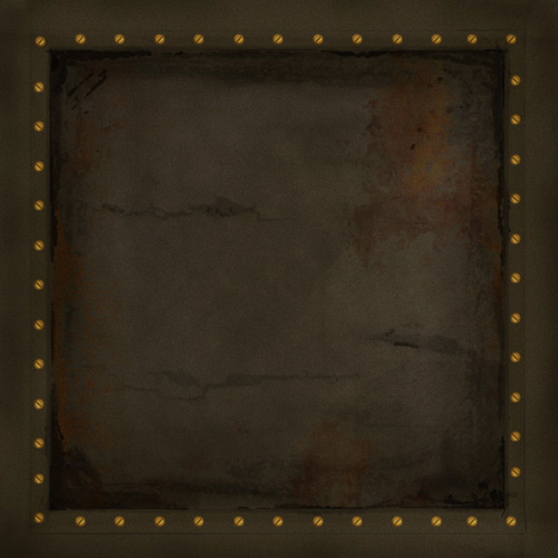 Rusted-Metal-Crate-Texture-For-3D-models-and-frames Metal background images and textures for your projects