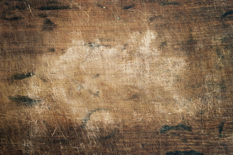 Rustic-Plywood-Texture-Overuse Rustic background images to download for your designs