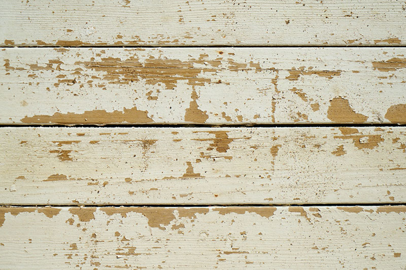 Rustic-Wood-Texture-The-effects-of-time Rustic background images to download for your designs