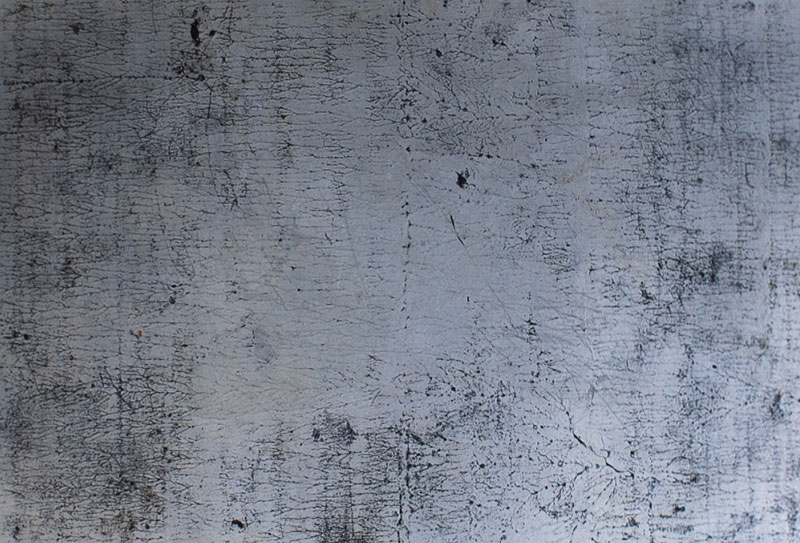 Scratched-Metal-Texture-For-Photoshop-Shine-is-over Metal background images and textures for your projects