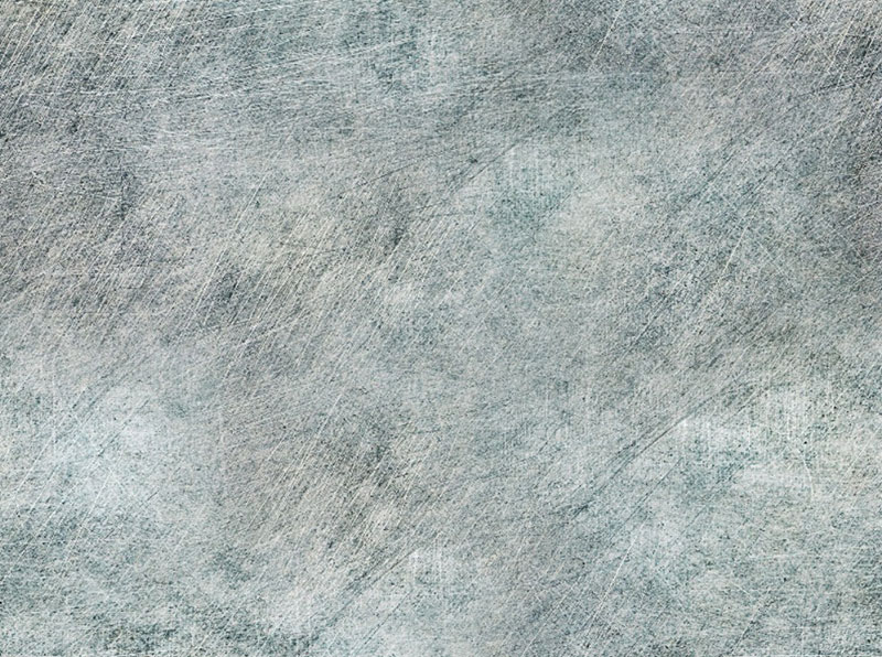 Scratched-Metal-Texture-Seamless-Excessive-polishing Metal background images and textures for your projects