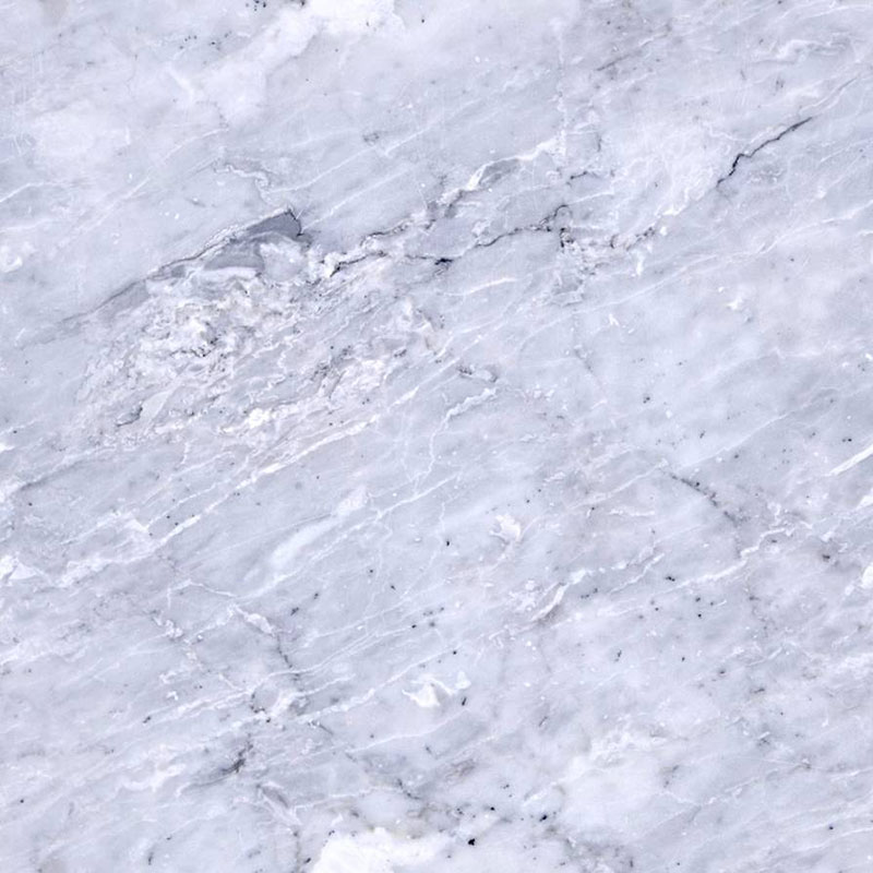 Seamless-White-Marble-Stone-Texture-Endless-repetition Marble background images and textures to download right now