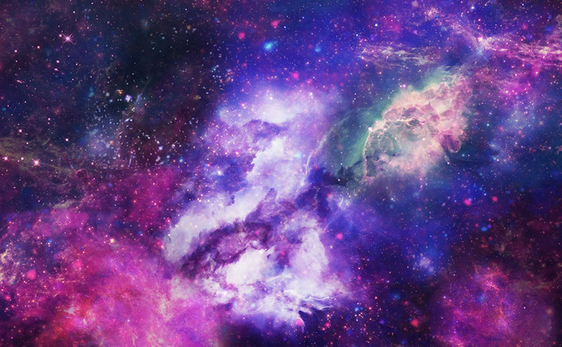 Space-the-Final-Frontier-Texture-For-space-fans Space background images and textures you can't work without
