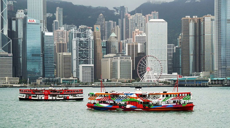 Star-Ferry-Wallpaper Awesome Hong Kong Wallpaper Examples for Your Desktop