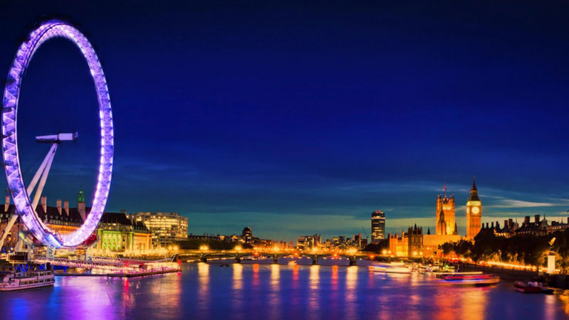 The-London-Eyewallpaper Awesome London Wallpaper Images To Add On Your Desktop