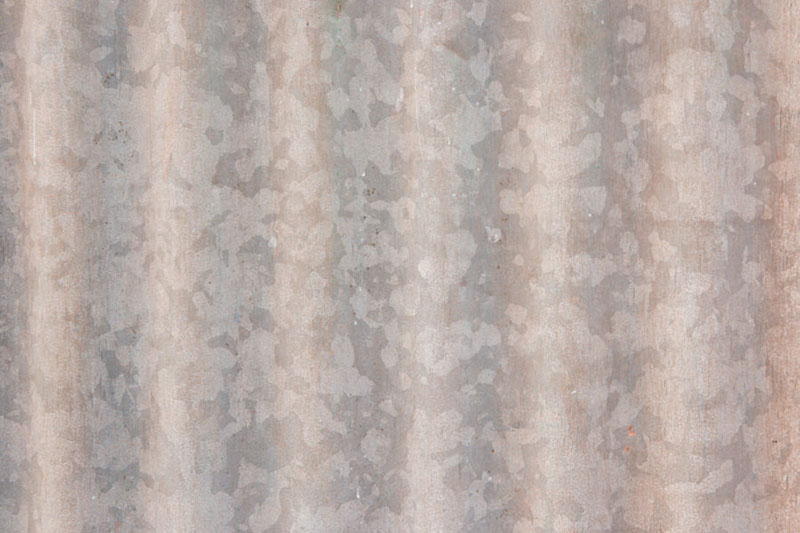 Two-High-Resolution-Old-Corrugated-Iron-Metal-Backgrounds-Full-of-stains Metal background images and textures for your projects