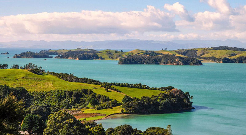 Waiheke-islandwallpaper New Zealand wallpaper images for your desktop background