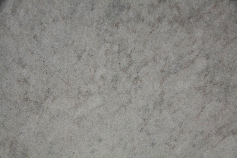 White-Marble-Floor-Texture-For-somewhat-dark-designs Marble background images and textures to download right now