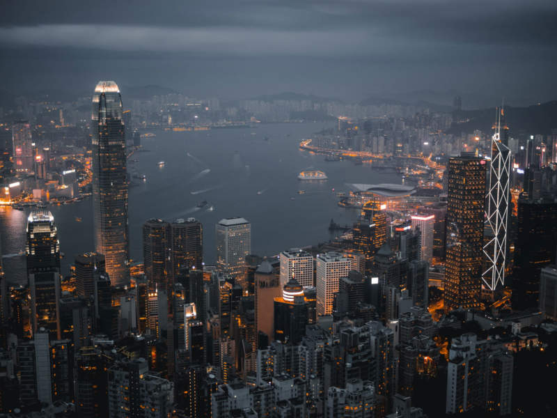 hk1-800x600 Awesome Hong Kong Wallpaper Examples for Your Desktop