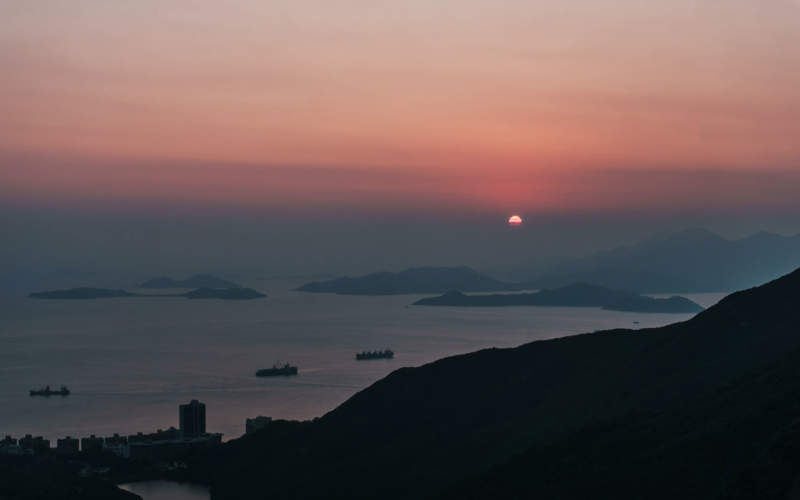 hk14-800x500 Awesome Hong Kong Wallpaper Examples for Your Desktop