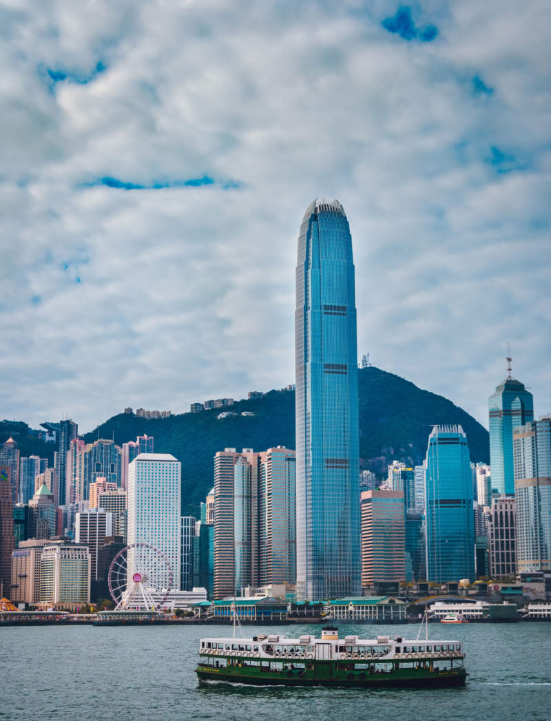 hk17-800x1047 Awesome Hong Kong Wallpaper Examples for Your Desktop
