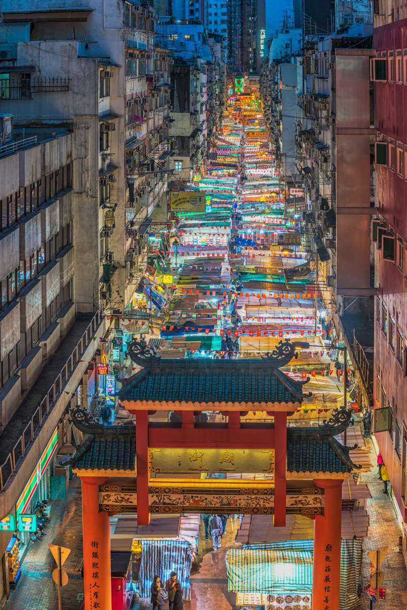 hk19-800x1200 Awesome Hong Kong Wallpaper Examples for Your Desktop