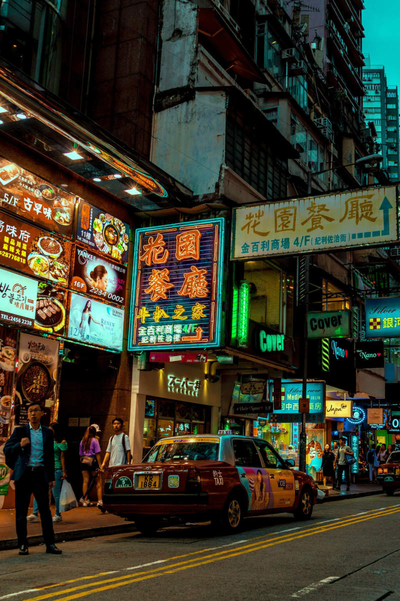 hk2-800x1200 Awesome Hong Kong Wallpaper Examples for Your Desktop