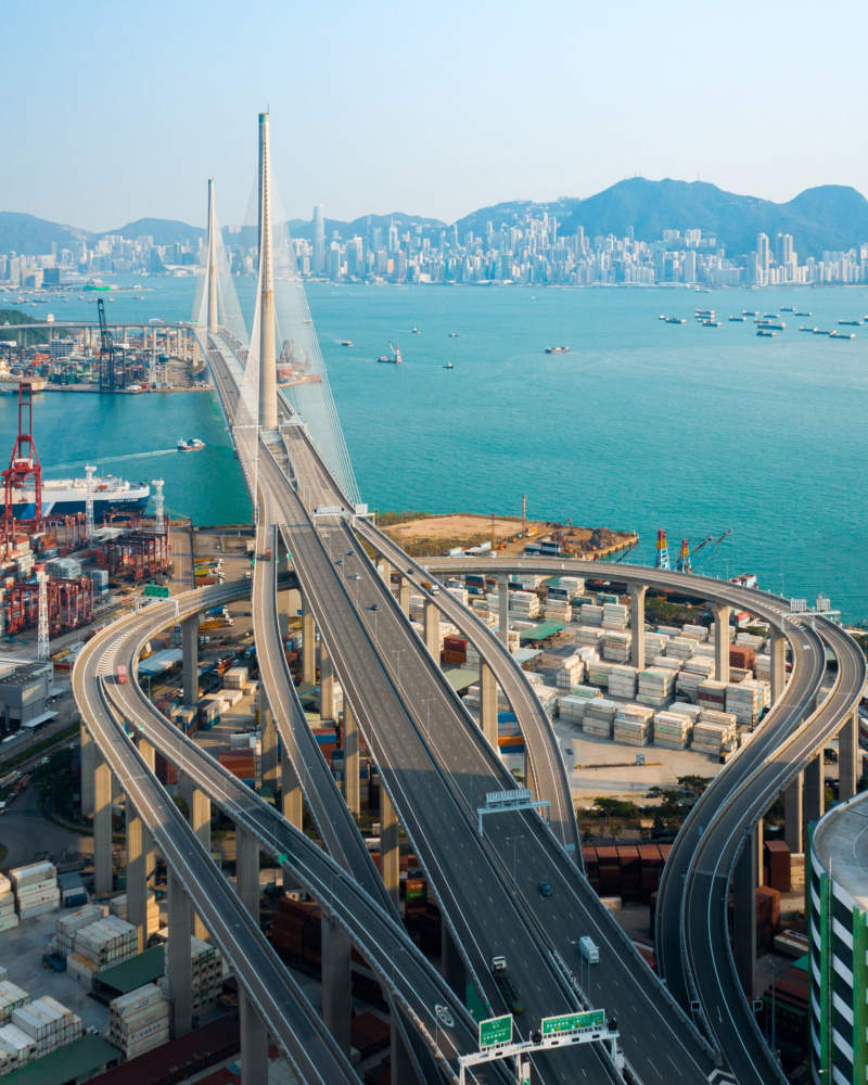 hk24-800x1000 Awesome Hong Kong Wallpaper Examples for Your Desktop