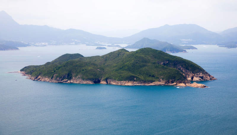 hk39-800x455 Awesome Hong Kong Wallpaper Examples for Your Desktop
