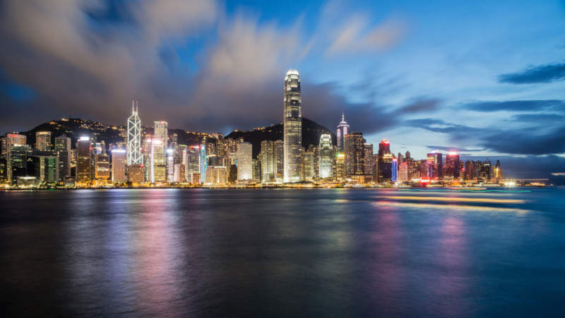 hk5-800x450 Awesome Hong Kong Wallpaper Examples for Your Desktop