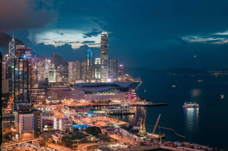 hk8-800x533 Awesome Hong Kong Wallpaper Examples for Your Desktop