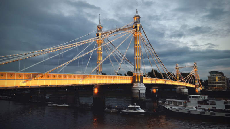 london23-800x450 Awesome London Wallpaper Images To Add On Your Desktop
