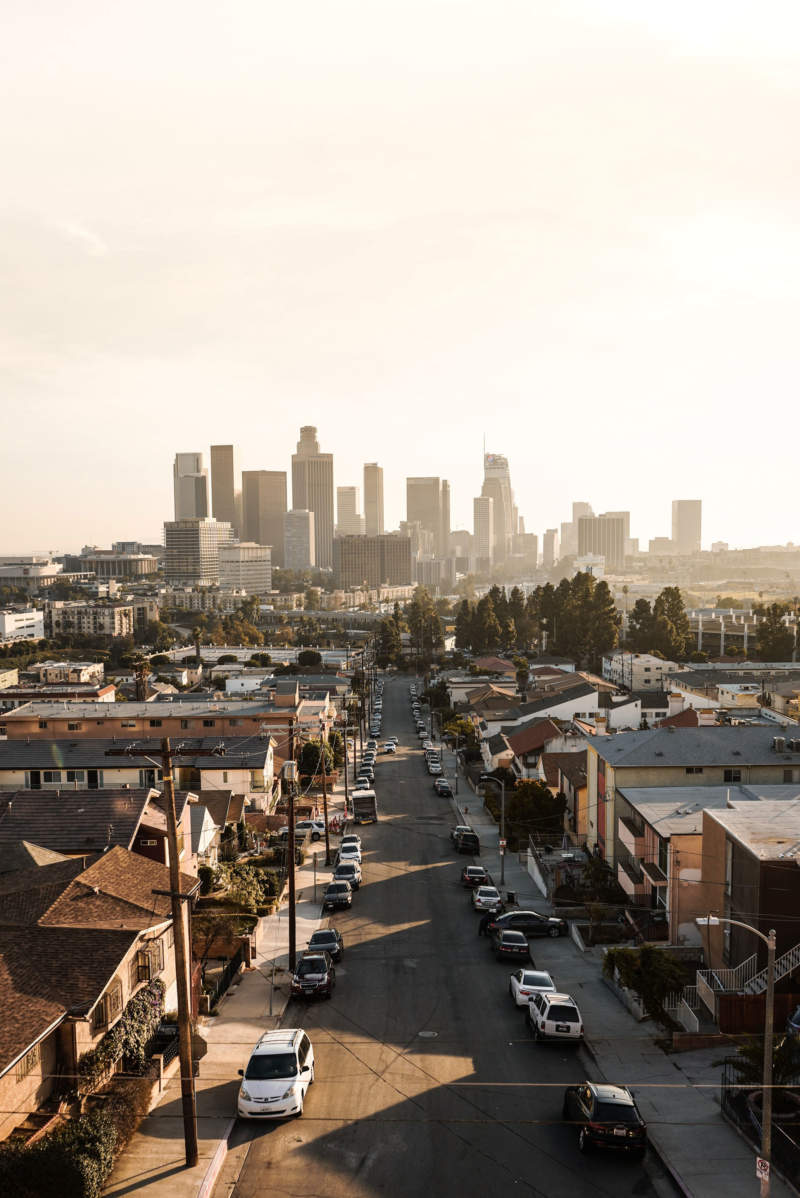 los7-800x1198 Cool Los Angeles wallpaper options to put on your desktop background