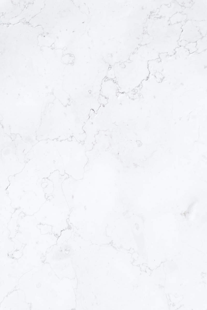 m1-800x1200 Marble background images and textures to download right now