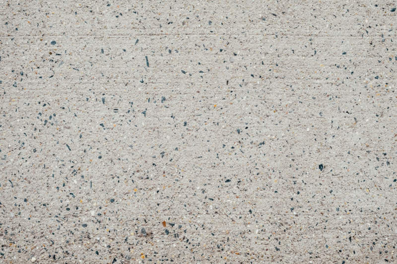 m11-800x533 Marble background images and textures to download right now