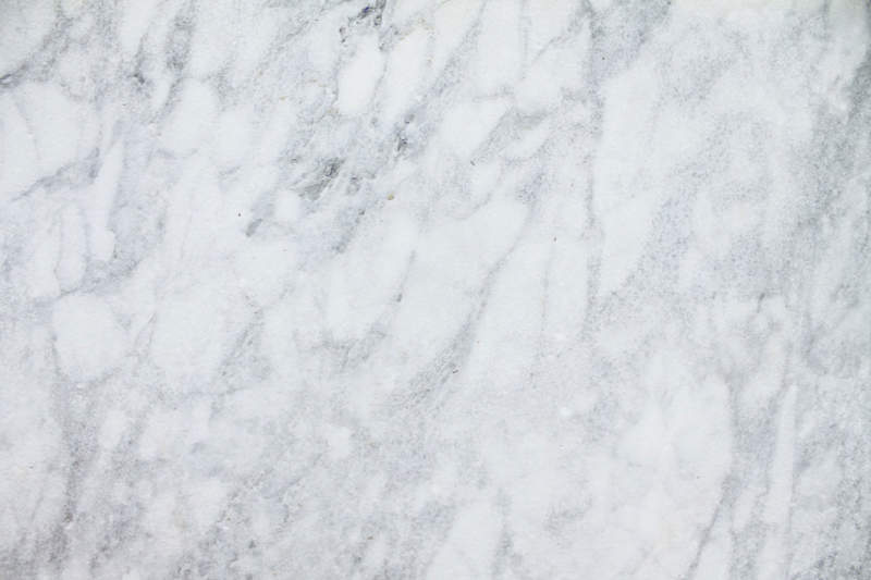 m12-800x533 Marble background images and textures to download right now