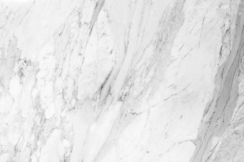m18-800x533 Marble background images and textures to download right now