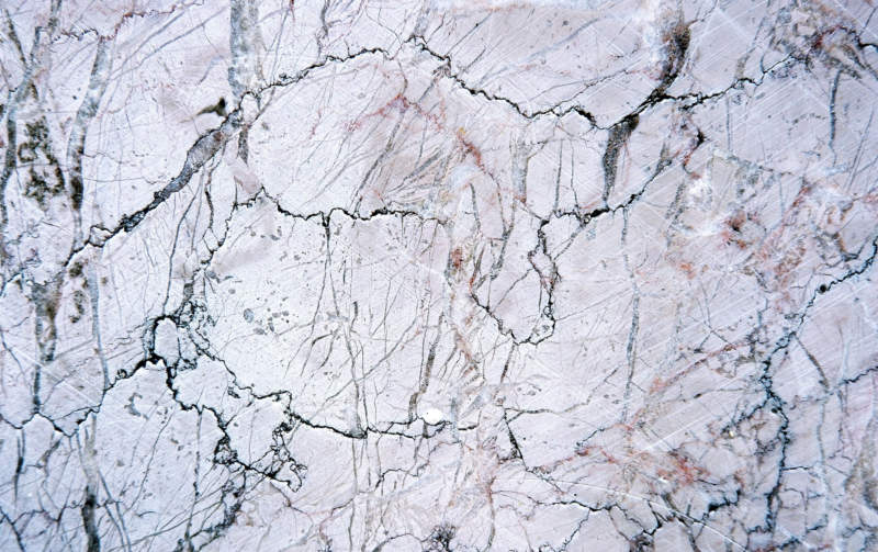 m20-800x503 Marble background images and textures to download right now