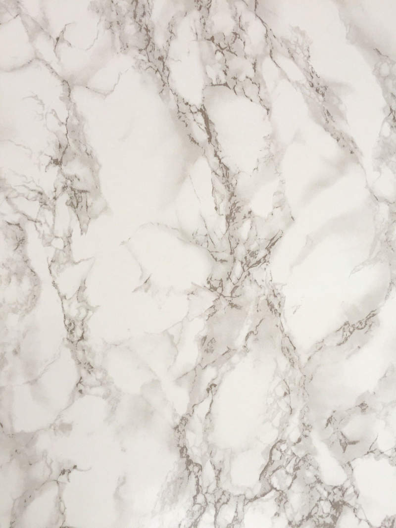 m22-800x1067 Marble background images and textures to download right now