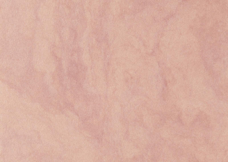 m23-800x568 Marble background images and textures to download right now