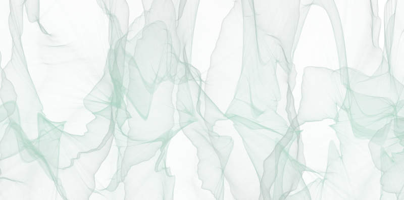 m24-800x396 Marble background images and textures to download right now