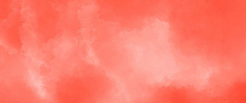 m28-800x335 Marble background images and textures to download right now
