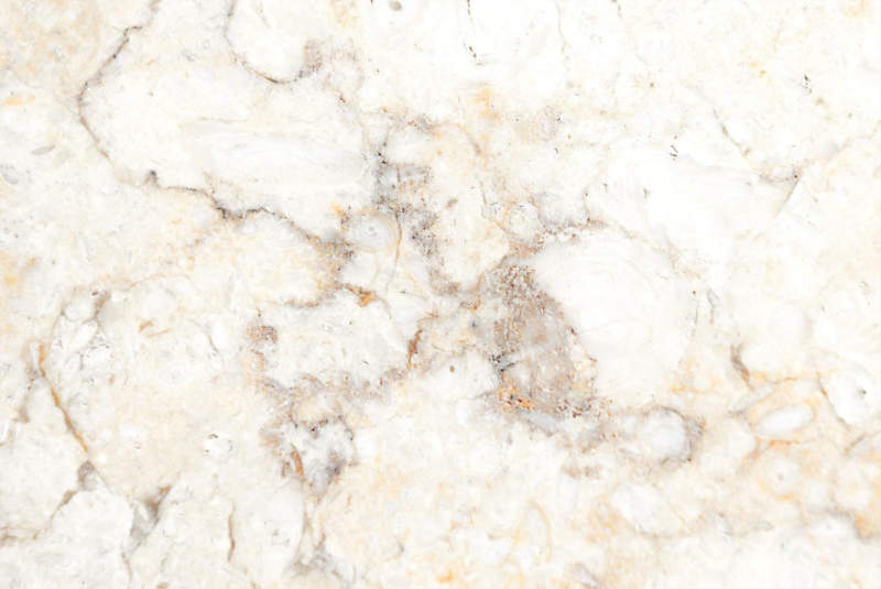 m30-800x535 Marble background images and textures to download right now
