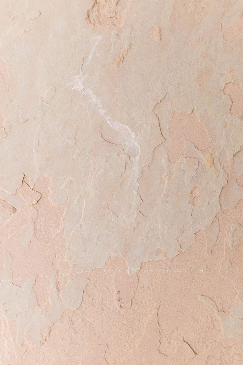 m4-800x1200 Marble background images and textures to download right now