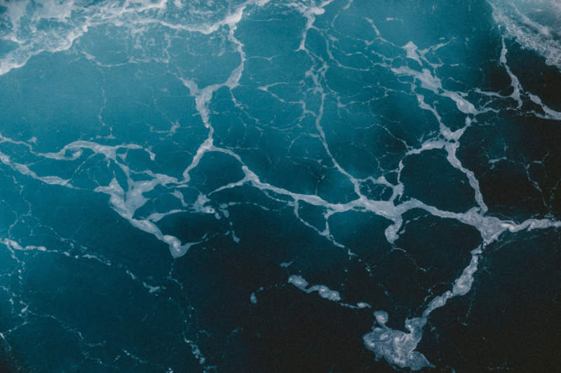 m8-800x533 Marble background images and textures to download right now