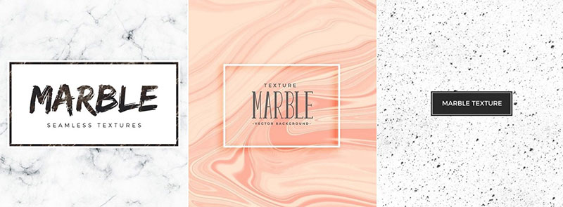 marble-texture Marble background images and textures to download right now