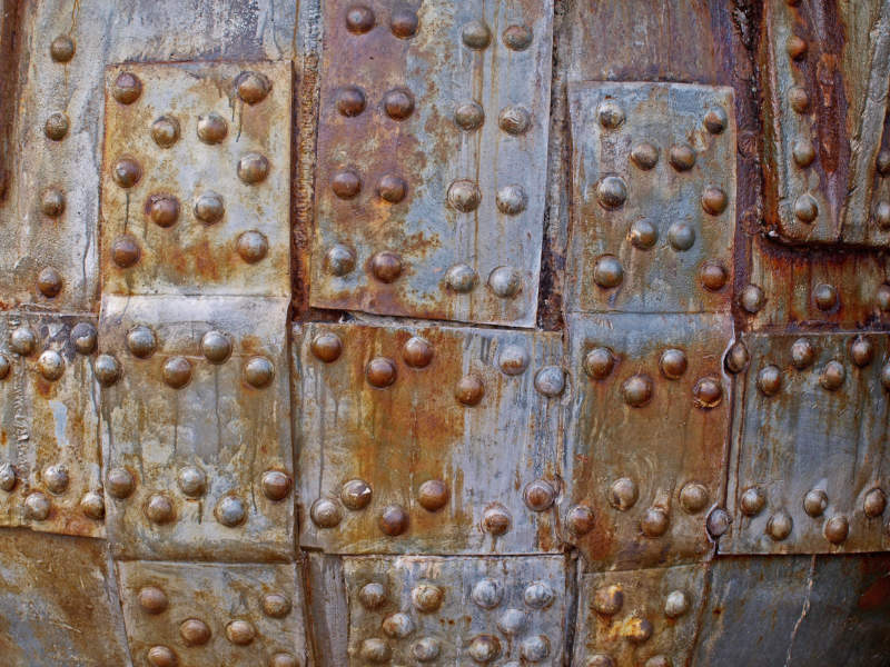 met12-800x600 Metal background images and textures for your projects