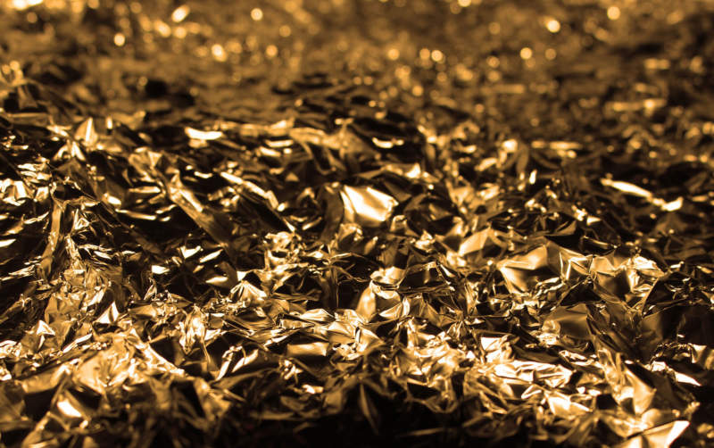 met13-800x502 Metal background images and textures for your projects