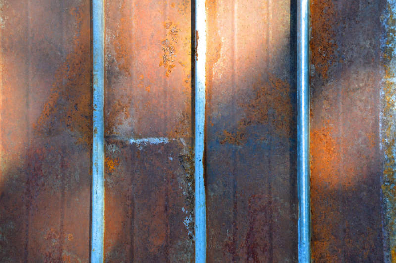 met16-800x532 Metal background images and textures for your projects