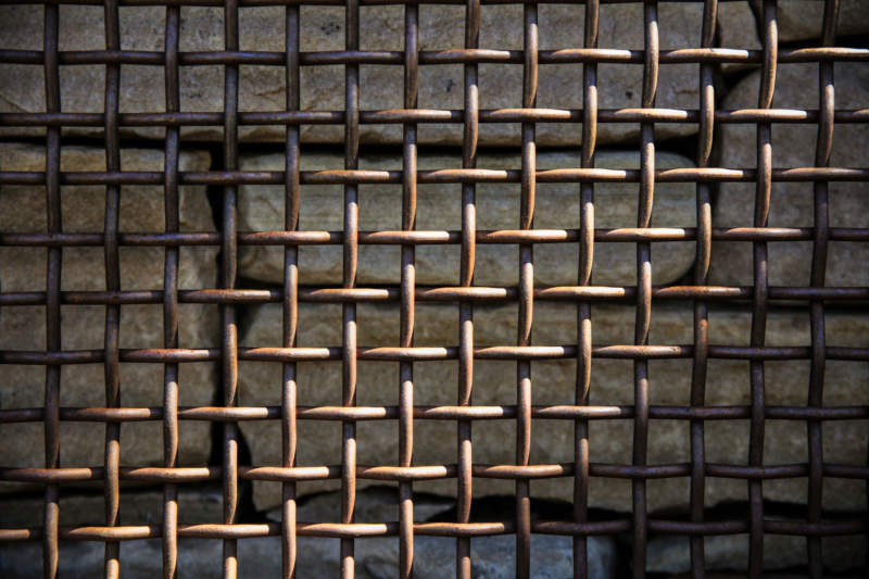 met18-800x533 Metal background images and textures for your projects