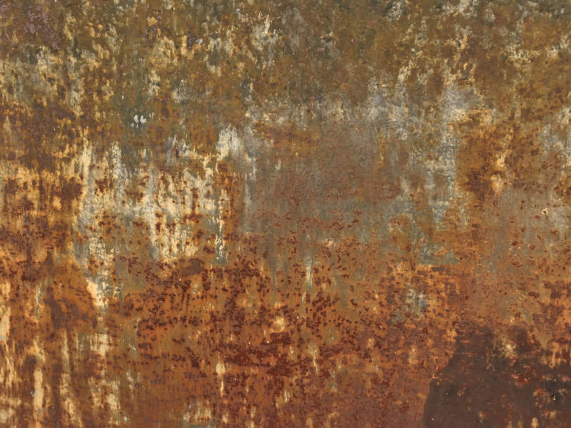met19-800x600 Metal background images and textures for your projects