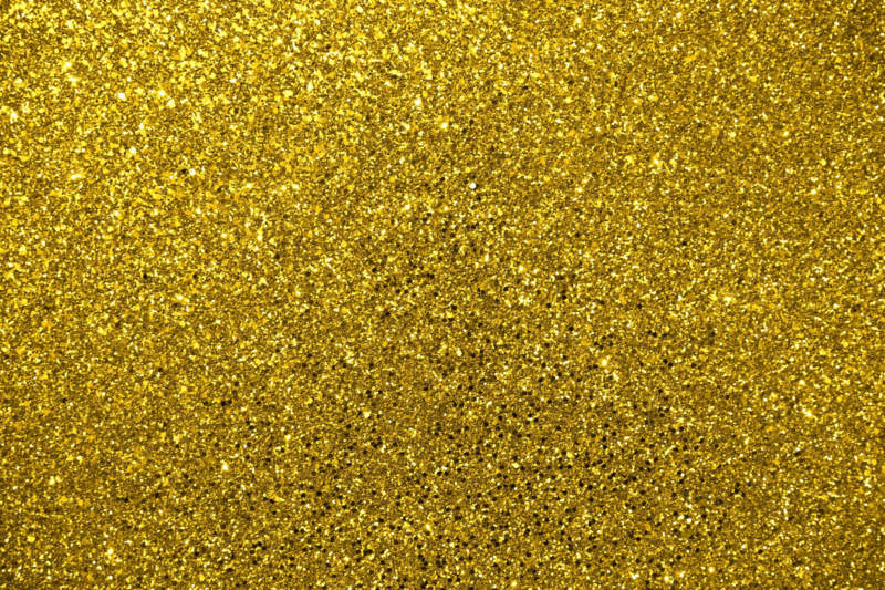 met2-800x533 Metal background images and textures for your projects
