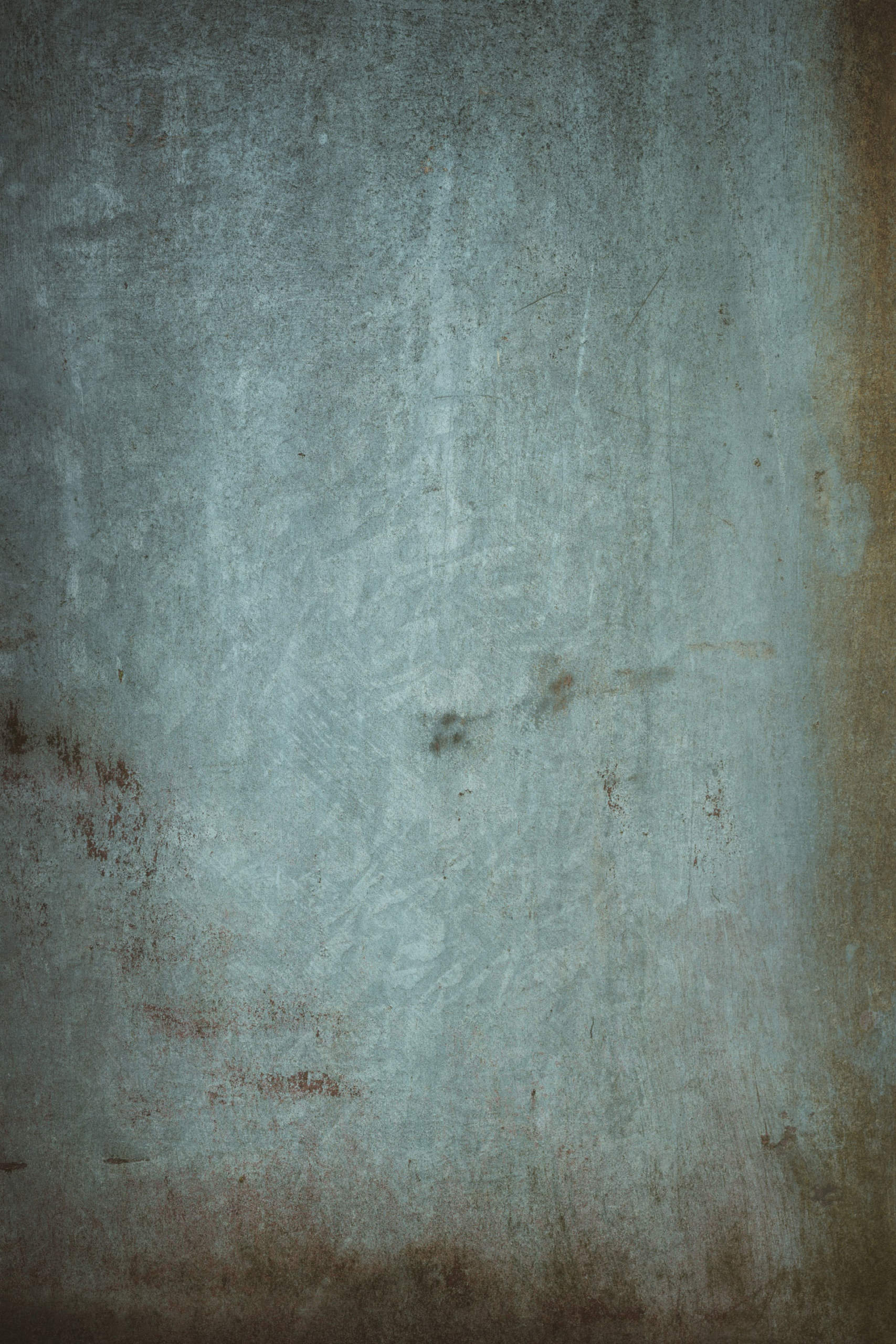 Metal background images and textures for your projects
