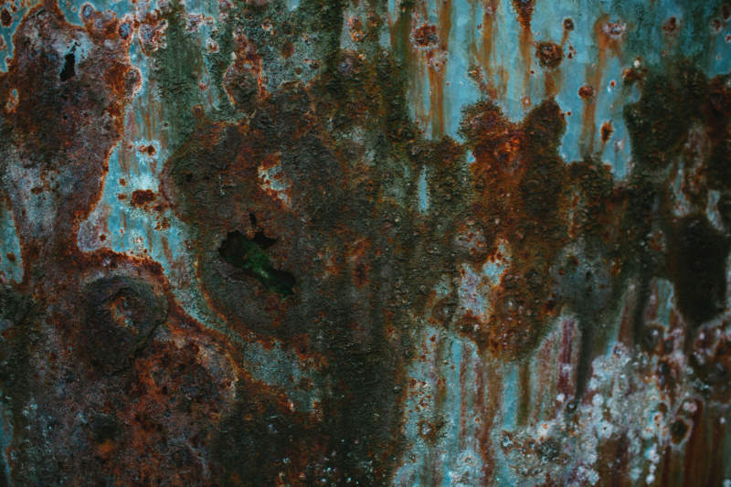 met26-800x533 Metal background images and textures for your projects