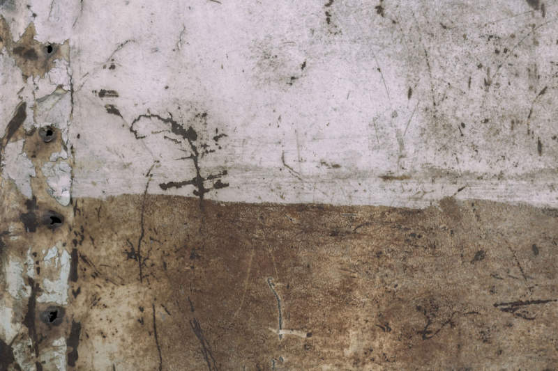 met27-800x533 Metal background images and textures for your projects
